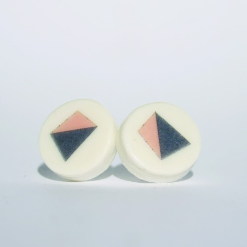icecream-earrings