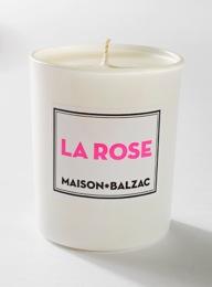 la-rose-cc