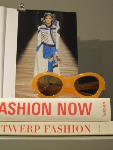 linda-farrow-dries-van-noten-sunglasses