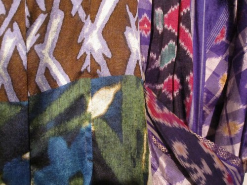 dries-van-noten-batiks