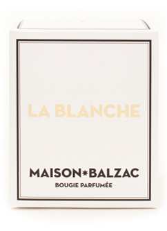 la-blanche-box-web