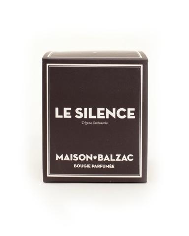maison-balzac-le-silence-2
