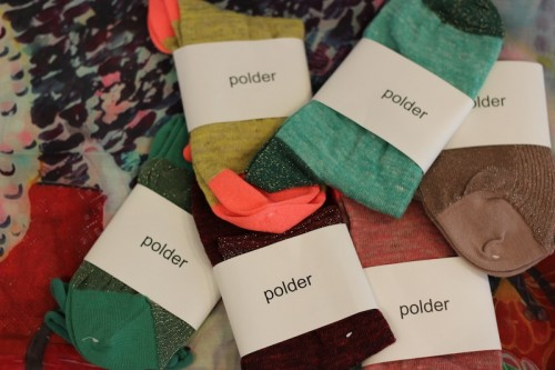 polder-lurex-socks