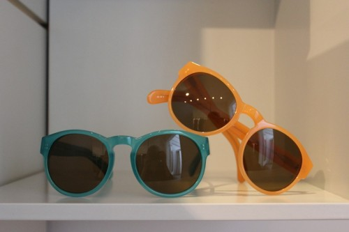 linda-farrow-dries-van-noten-the-row-sunglasses-stockist-sydney-australia-poepke-1