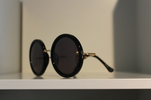 linda-farrow-dries-van-noten-the-row-sunglasses-stockist-sydney-australia-poepke-2