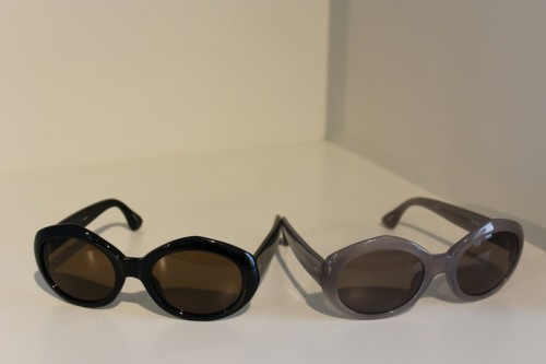 linda-farrow-dries-van-noten-the-row-sunglasses-stockist-sydney-australia-poepke-4