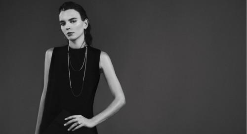 henson-jewellery-poepke-project-1