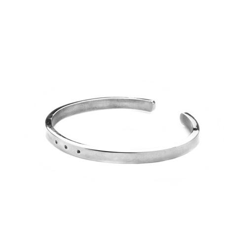 henson-jewellery-poepke-project-3