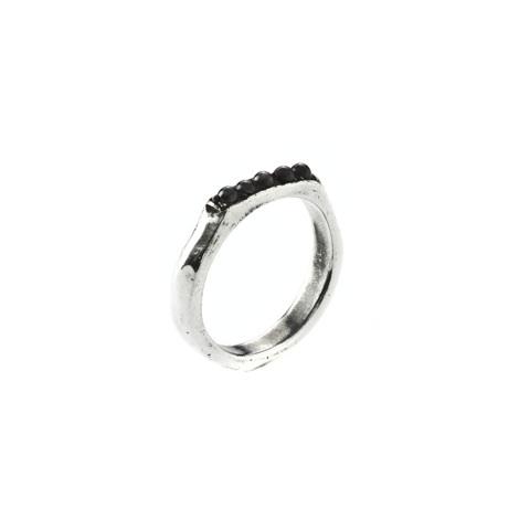 henson-jewellery-poepke-project-4