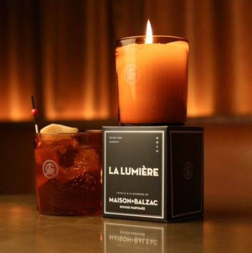 la-lumiere-candle-maison-balzac-our-golden-age-cinema-stockist-poepke-sydney-australia