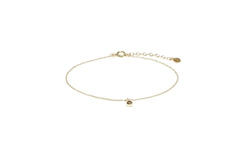 trois-petits-points-jewellery-stockist-sydney-australia-poepke-1