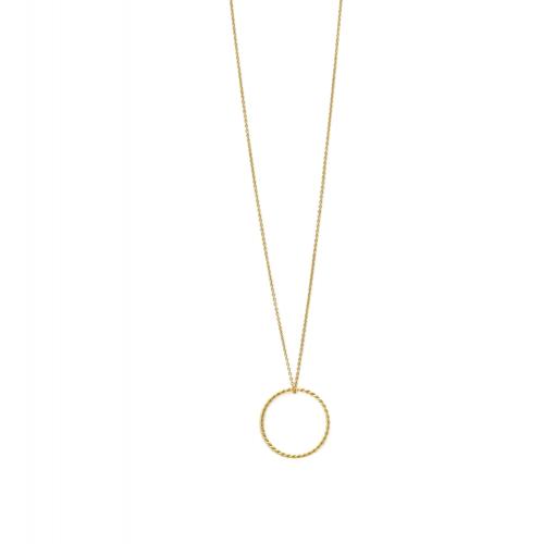 trois-petits-points-jewellery-stockist-sydney-australia-poepke-2