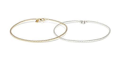 trois-petits-points-jewellery-stockist-sydney-australia-poepke-3