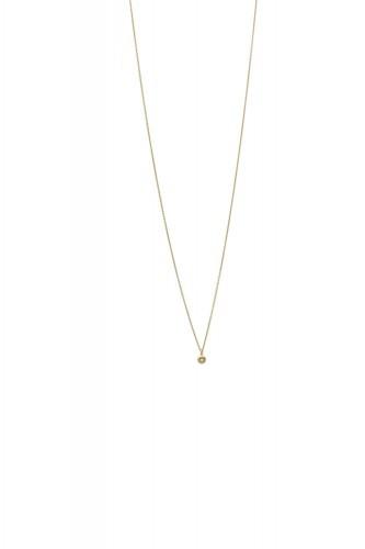 trois-petits-points-jewellery-stockist-sydney-australia-poepke-5