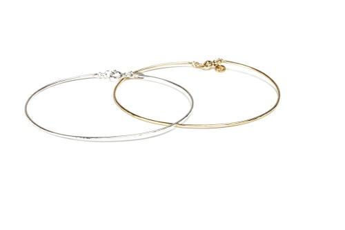 trois-petits-points-jewellery-stockist-sydney-australia-poepke-6
