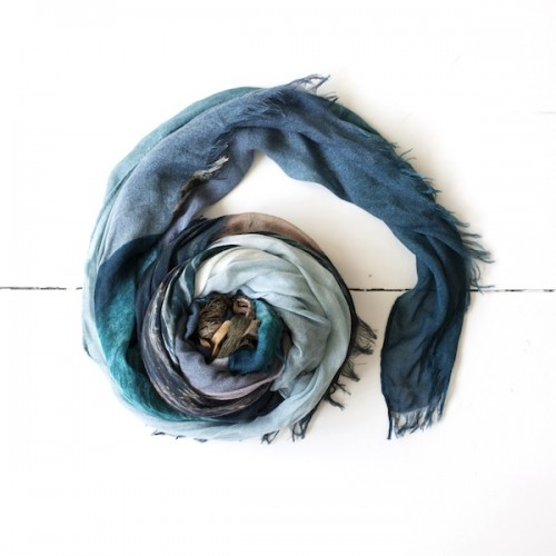 bird-and-knoll-scarf-stockist-poepke-sydney-1