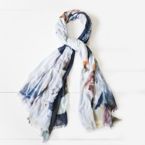 bird-and-knoll-scarf-stockist-poepke-sydney-3