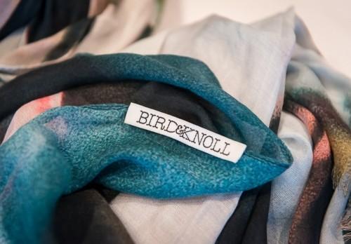 bird-knoll-stockist-sydney-australia-poepke-5