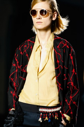 linda-farrow-dries-van-noten-ss14-sunglasses-stockist-sydney-australia-poepke-1
