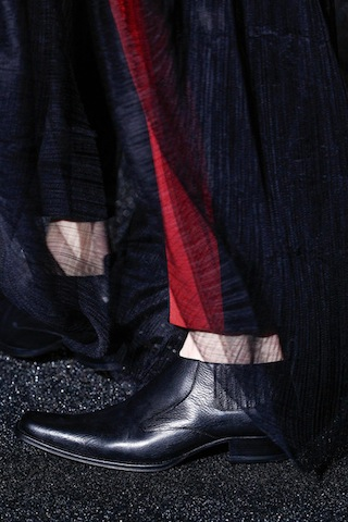 haider-ackermann-boot