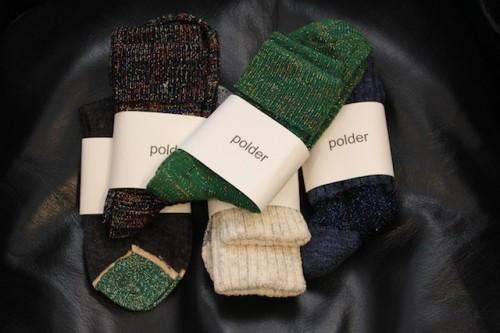 polder-socks-poepke-stockist-sydney-australia