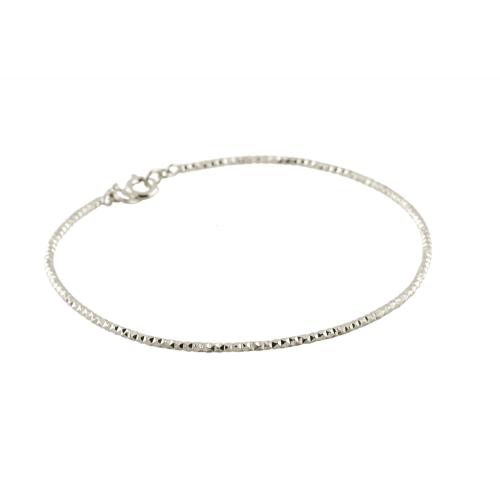 strass-bracelet-argent