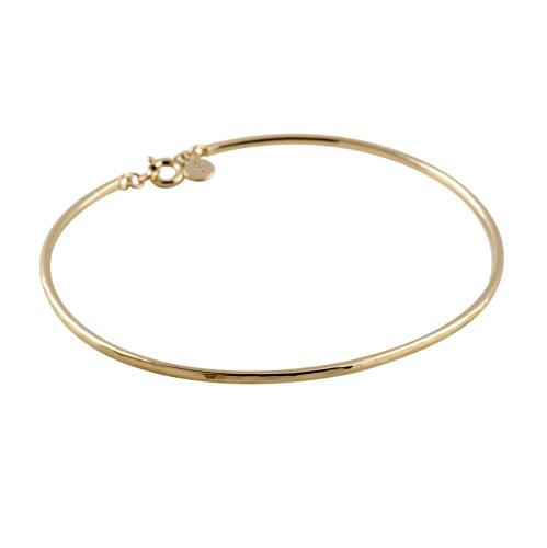 welt-bracelet2-orvue2