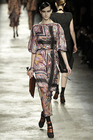 archives-dries-van-noten-2