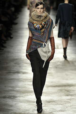 archives-dries-van-noten-4
