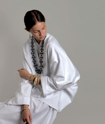 joao-vaz-jewellery-dark-matter-projects-at-poepke-1