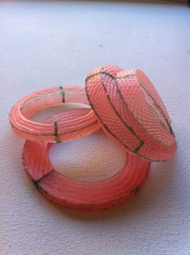 joao-vaz-jewellery-dark-matter-projects-at-poepke-10