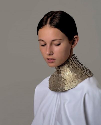 joao-vaz-jewellery-dark-matter-projects-at-poepke-11