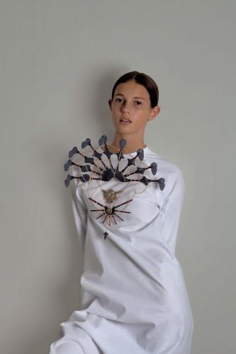 joao-vaz-jewellery-dark-matter-projects-at-poepke-2