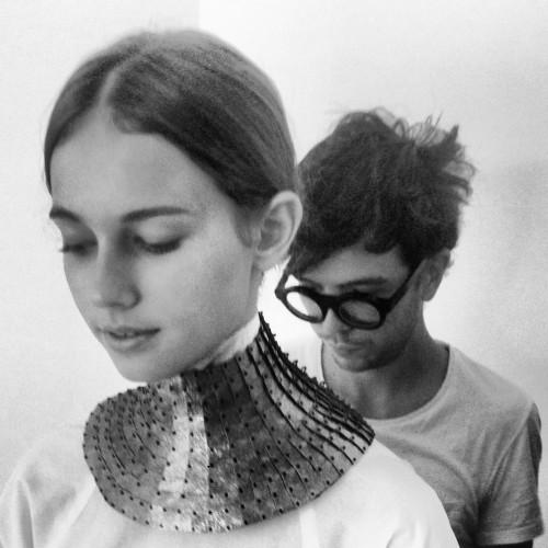 joao-vaz-jewellery-dark-matter-projects-at-poepke-4