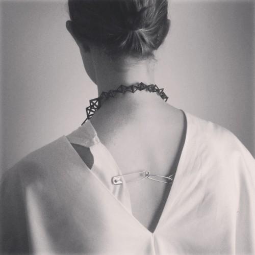 joao-vaz-jewellery-dark-matter-projects-at-poepke-5