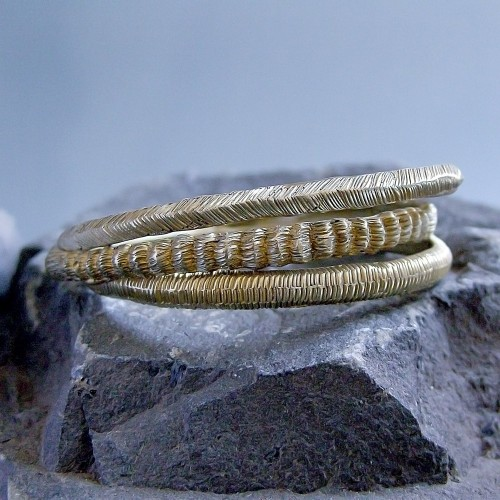 joao-vaz-jewellery-dark-matter-projects-at-poepke-6