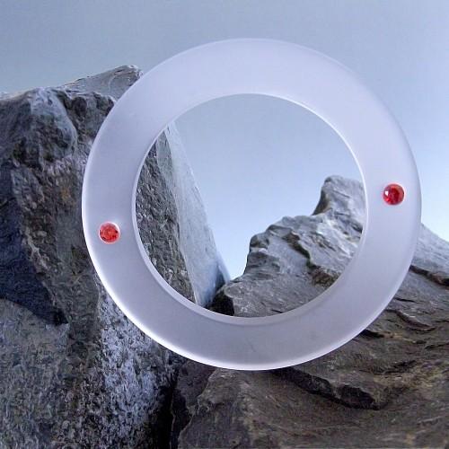 joao-vaz-jewellery-dark-matter-projects-at-poepke-7