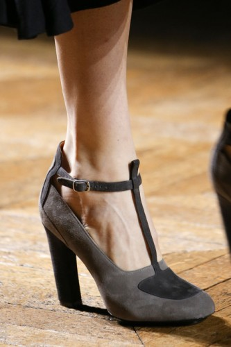 dries-van-noten-autumn-winter-2014-shoes-1