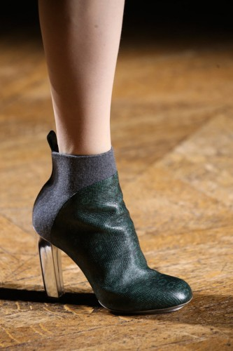dries-van-noten-autumn-winter-2014-shoes-2
