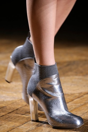 dries-van-noten-autumn-winter-2014-shoes-3
