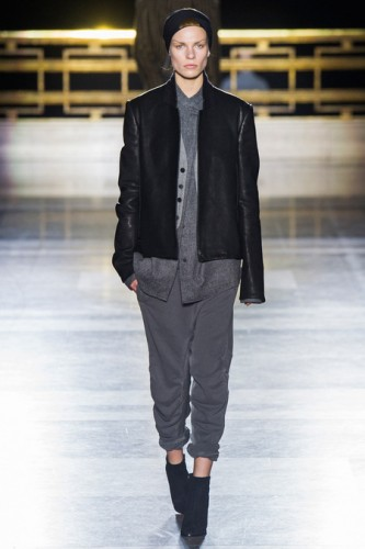 haider-ackermann-autumn-winter-14-stockist-sydney-australia-poepke-1