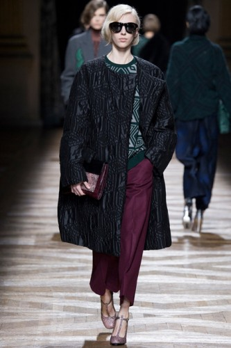 dries-van-noten-autumn-winter-14-stockist-sydney-australia-poepke-1
