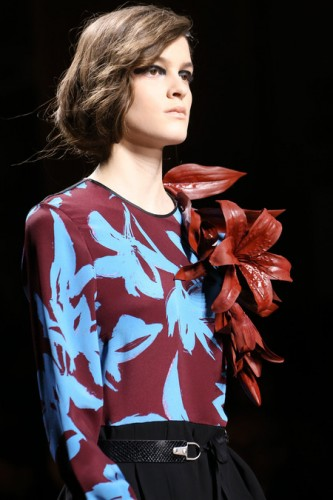 dries-van-noten-autumn-winter-14-stockist-sydney-australia-poepke-2