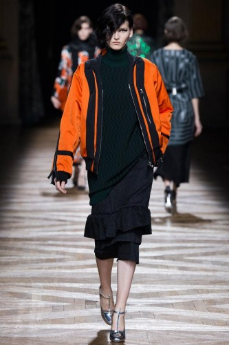 dries-van-noten-aw14-final-stockist-sydney-australia-poepke-1