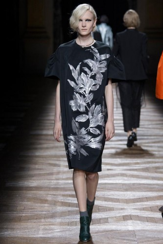 dries-van-noten-aw14-final-stockist-sydney-australia-poepke-2