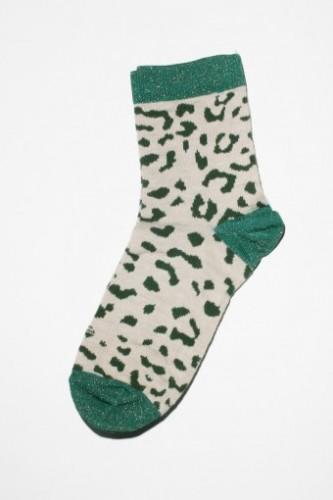 polder-sock-stockist-sydney-australia-poepke-1