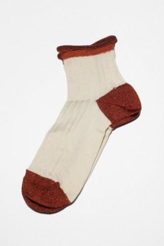 polder-sock-stockist-sydney-australia-poepke-3