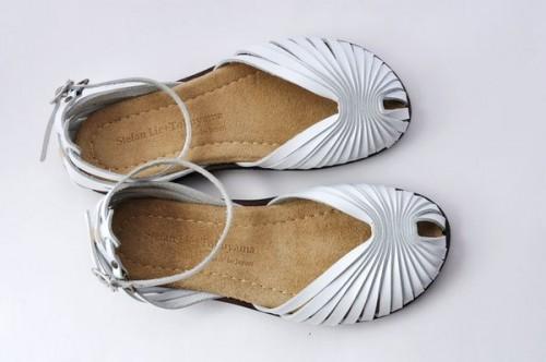 stefan-lie-tokuyama-sandal-stockist-sydney-australia-poepke-1