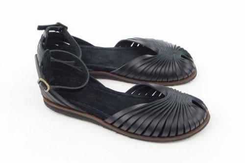 stefan-lie-tokuyama-sandal-stockist-sydney-australia-poepke-2