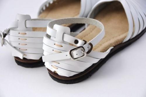 stefan-lie-tokuyama-sandal-stockist-sydney-australia-poepke-3